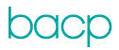 bacp logo for ada mournian counselling in somerset