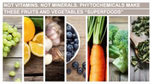 vegetable-superfoods