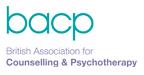 BACP Logo
